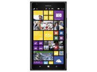 Smartphone Nokia Lumia 1520 32GB Μαύρο