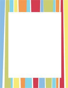 http://fazendoanossafesta.com.br/2011/12/azul-e-listras-coloridas-kit-completo-com-molduras-para-convites-rotulos-para-guloseimas-lembrancinhas-e-imagens.html/