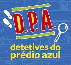 dpa - Pesquisa Google