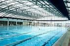 batumi pool - Google Search