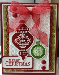 Just A Thought... Cards by Amy: Paper Players Sketch Challenge #123