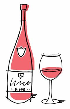 allana cavanaugh | Wine, Alanna Cavanagh | | h a p p y H o u r |