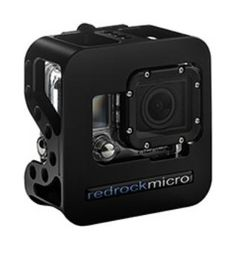 Redrock Micro GoPro Cobalt Cages Are Just $99