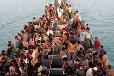 rohingya-migrants-sit-in-a-boat-data