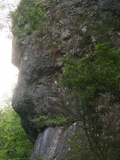 Lion's Head Rock - Dovedale - Snap the Peaks Peak District, Derbyshire, Art Forms, Mysterious, Lions, Statues, Places To See, Exploring, Sculpting