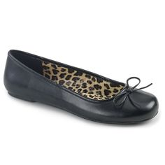 http://www.lenceriamericana.com/calzado-sexy-de-plataforma/39668-bailarinas-zapatos-bajos-de-ballet-en-polipiel-tallas-grandes-40-a-48.html