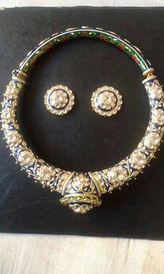 01aaf1df4 Uncut Diamond, Indian Jewelry, Necklaces, Jewelery, Rough Diamond, Raw  Diamond,