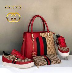 Louis Vuitton Neverfull MM Damier Ebene Bags Handbags Purse – The Fashion Mart Gucci Sneakers, Sneakers Fashion, Versace Boots, Gucci Boots, Gucci Handbags Outlet, Lv Handbags, Lv Boots, Gucci Sale, Gucci Gucci