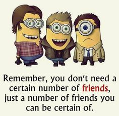 Free Funny minions September 2015 quotes (07:24:21 PM, Tuesday 15, September 2015 PDT) – 10 pics