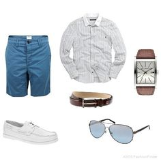 Great look for my trip in the summer to Miami!