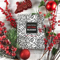 fitspiration: faith + fitness journal #faithandfitness #fitness #journal #grateful #blessed #flexyourfaith