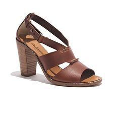 the beckett sandal $198.00 30% off with code ONEFINEDAY