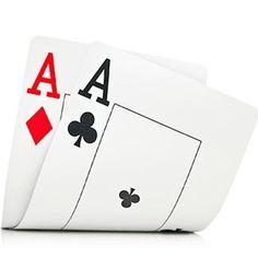 Blackjack casino gamble iassociate 2017