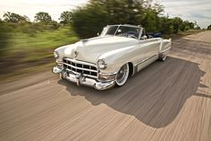 2017-03-20 - cadillac series 62 background wallpaper free, #1520197