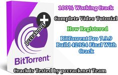 BitTorrent name of a protocol file sharing. BitTorrent neither to send files and distribution volume of information without reduction in  via @https://www.pinterest.com/pccrack/