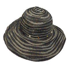 470d6acba3bd7 22 Best Beaded Hat Bands images