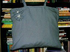 geanta de toamna handmade