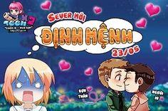 Phiên bản game Teen Teen mới nhất dành cho các xạ thủ: http://gameiphone.com.vn/teen-teen-5-0.html