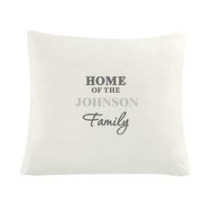 Personalised Family Cushion Cover http://www.wedding-giftsonline.co.uk/the-family-personalised-cushion-cover-4098-p.asp