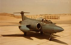 Military Jets, Military Aircraft, Blackburn Buccaneer, South African Air Force, Air Force Aircraft, Battle Rifle, Aircraft Pictures, Air Show, Fighter Jets