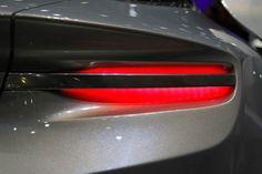 Pininfarina Cambiano auf dem Autosalon Genf: Italiener zeigen Öko-Limousine