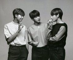 bts, kpop, and taehyung image Namjin, K Pop, V And Jin, Bulletproof Boy Scouts, Album, Bts Group, Rap Monster, Bts Bangtan Boy, Bts Taehyung