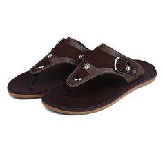 9715cc9d10801b Naot Footwear Carly Women s Sandals