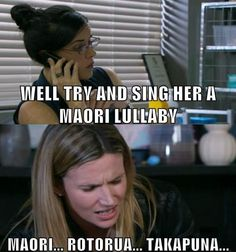 shortland street | Tumblr Crazy Quotes, Television Program, Hilarious, Funny, Movies And Tv Shows, Random Stuff, Singing, Lol, Tumblr