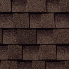 Best 20 Great Roof Images Shingle Colors Roof Colors 400 x 300
