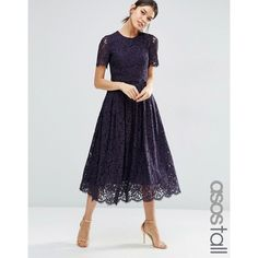 cocktail dresses for tall juniors