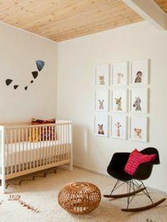 ivoire-chambre-bébé-garçcon.jpg (600×798)