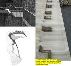 C+A — Issue 17 — Malpica Harbour