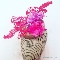 https://www.etsy.com/hk-en/listing/513108806/fuchsia-felt-fascinator-wedding-party  EASTER SALES are on NOW!! Hey friends, EASTER is closer than we think. Did you get your fascinator ready for the horse races or easter party?  Our Easter sales are on now