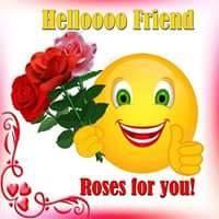 Rajesh Kumar https://www.facebook.com/profile.php?id=100010145671431