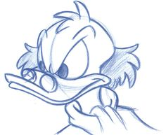 Goofy by DrSchmitty on DeviantArt