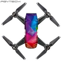 Here is what you waiting for: PGYTECH Waterproo... Get yours now! http://shotisfy.com/products/pgytech-waterproof-protective-sticker-for-dji-spark?utm_campaign=social_autopilot&utm_source=pin&utm_medium=pin
