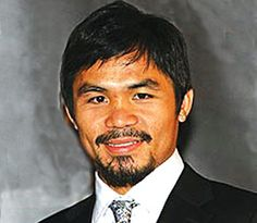 ACCORDING to news from the Philippine media, world pound-for-pound No.1 boxer Manny Pacquiao will hang up his gloves for good soon.