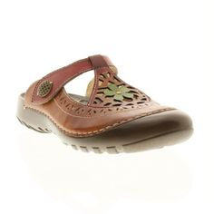 Spring Step Women's Sylph Clogs, http://www.amazon.com/