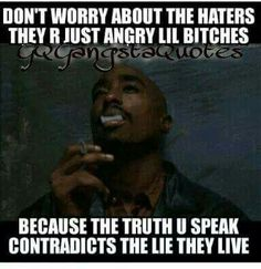 51 Best Tupac Quotes Images In 2019 2pac Quotes Tupac Quotes Frases