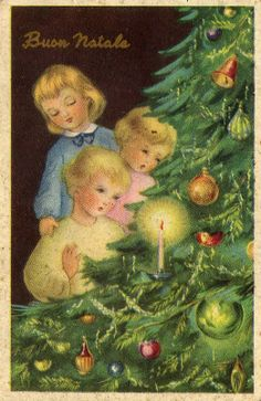 Miss Jane: Christmas Cards