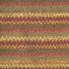 Moby Brown Price Point C Color Width Content Polyester Repeat V H Chenille Fabric Suitable For Drapery Bedding Pillows Upholstery