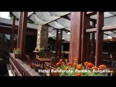 Hotel Banderista, Bansko, Bulgaria Bansko Bulgaria, Outdoor Decor, Home Decor, Decoration Home, Room Decor, Interior Decorating