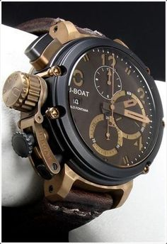 Cool mens watches are a must have whether you are an office going person… - http://soheri.guugles.com/2018/03/04/cool-mens-watches-are-a-must-have-whether-you-are-an-office-going-person-2/
