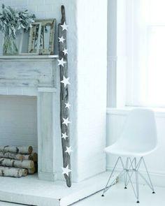 23 ideas para navidad