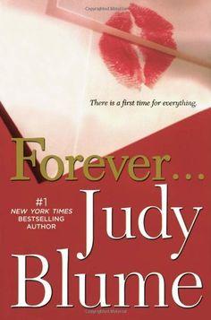 Forever . . . by Judy Blume, http://www.amazon.com/dp/1416953914/ref=cm_sw_r_pi_dp_VAnOqb0WRF1W4