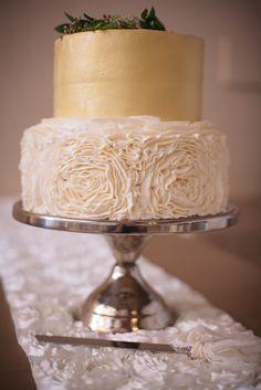 """Képtalálat a következőre: """"Two Tier Cake"""""""