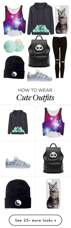 39 best Cute Clothes images in 2017 | Cute Clothes, Cute
