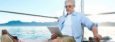Πληροφορίες Προμηθευτών σε όλα τα λιμάνια της Ελλάδας   Portbook.gr