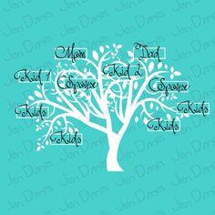 1071 Best Cricut Images On Pinterest Boy Baby Clothes Chalk Board