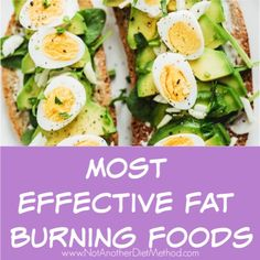 Consuming certain foods can lead to a reduction in body fat. When a person adds these fat-burning foods to the diet, they can burn fat and lose weight over time. Such fat-burning foods include eggs, Diet Plan Menu, Keto Diet Plan, Ketogenic Diet, Stomach Fat Burning Foods, Fat Burning Cream, Lose Tummy Fat, Lose Fat, Reduce Appetite, Grapefruit Diet